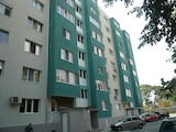 One bedroom apartment with a basement in Vida neighborhood