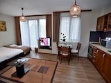 Квартира-студия в г. Велинград