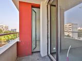 Двустаен апартамент в нова сграда с Акт 16