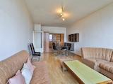 One-bedroom apartment near Mall of Sofia