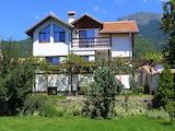 Дом вблизи СПА курорте Павел Баня