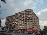 Уютен и просторен двустаен апартамент в кв. Възраждане