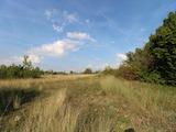 Agricultural land in Arbanasi