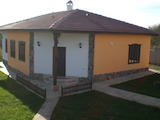 Чудесна къща в спокойно село близо до к.к. Албена