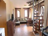 Ваканционен апартамент в Пирин Голф & Кънтри Клуб/Pirin Golf & Country Club