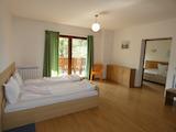 Уютен двустаен апартамент в жилищен комплекс Кокиче