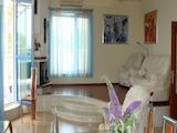 Под наем четиристаен апартамент в Морската градина на Варна