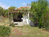 House for sale 19 km away from Stara Zagora