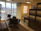Представителен офис в сърцето на Варна