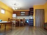 Двустаен апартамент под наем в закрит комплекс в кв. Бриз, Варна