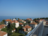 Hotel 150 m from the beach in the town of Obzor