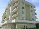 1-bedroom apartment in Pomorie