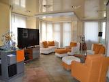 Просторен апартамент в района на Медицински Университет