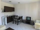 Двустаен апартамент в затворен комплекс Грийн Лайф Ски & СПА Ризорт