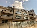 Тристаен апартамент до парк Корес в кв.Бояна