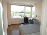 Furnished apartment in completed building in Sofia