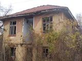 Дом близо до г. Априлци