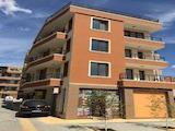 Тристаен апартамент ново строителство в сграда с Акт 16 в Сарафово