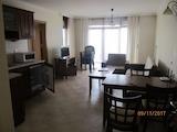 Трехкомнатная квартира в г. Созополь