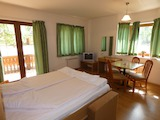 Fully Furnished Studio Set 400 m Away From the Ski Lift in Borovets