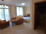 Квартира-студия в г. Созополь