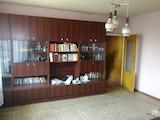 Апартамент с отделна кухня в кв. Кършияка