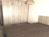 Под наем двустаен апартамент в кв. Левски