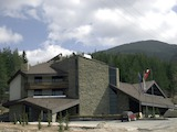 Modern hotel for sale in Bansko ski resort