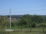 Excellent plot of land with ready-made projects for three houses