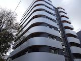 Двустаен апартамент в централен район на Варна