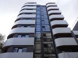 Двустаен апартамент между центъра и Гранд Мол Варна