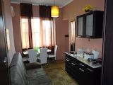Двустаен апартамент под наем в идеален център на Варна