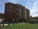 Нов двустаен апартамент в центъра на кв. Сарафово