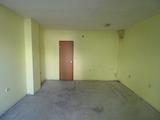 Студио/ офис  в топ център на гр. Велико Търново