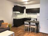 Двустаен апартамент под наем в кв. Левски, Варна