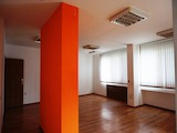 Office in Varna