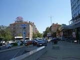 Нов апартамент до хотел Хемус и метростанция Европейски съюз