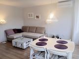Стилен и уютен апартамент в топ центъра на София