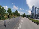 Land near Veliko Tarnovo