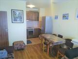 Топъл и уютен двустаен апартамент в кв. Възраждане