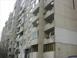 Едностаен апартамент в кв. Овча купел 1