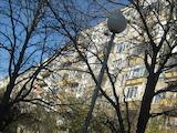 Двустаен апартамент на 150 м от метростанция Младост 1