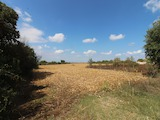 Land near Burgas