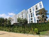 Четиристаен апартамент с панорама море на минути от плажа в кв. Сарафово