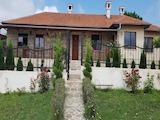 House near Provadiya