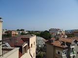 Пентхаус в центъра на гр.Варна