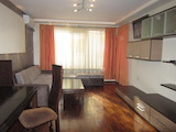 Two-bedroom apartment in Levski quarter only 800m from Seaside Garden