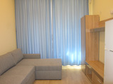 One bedroom apartment in the center of Varna