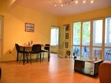 Четиристаен апартамент в идеален център на Варна