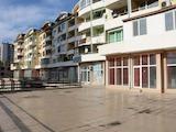 Shop in Veliko Tarnovo